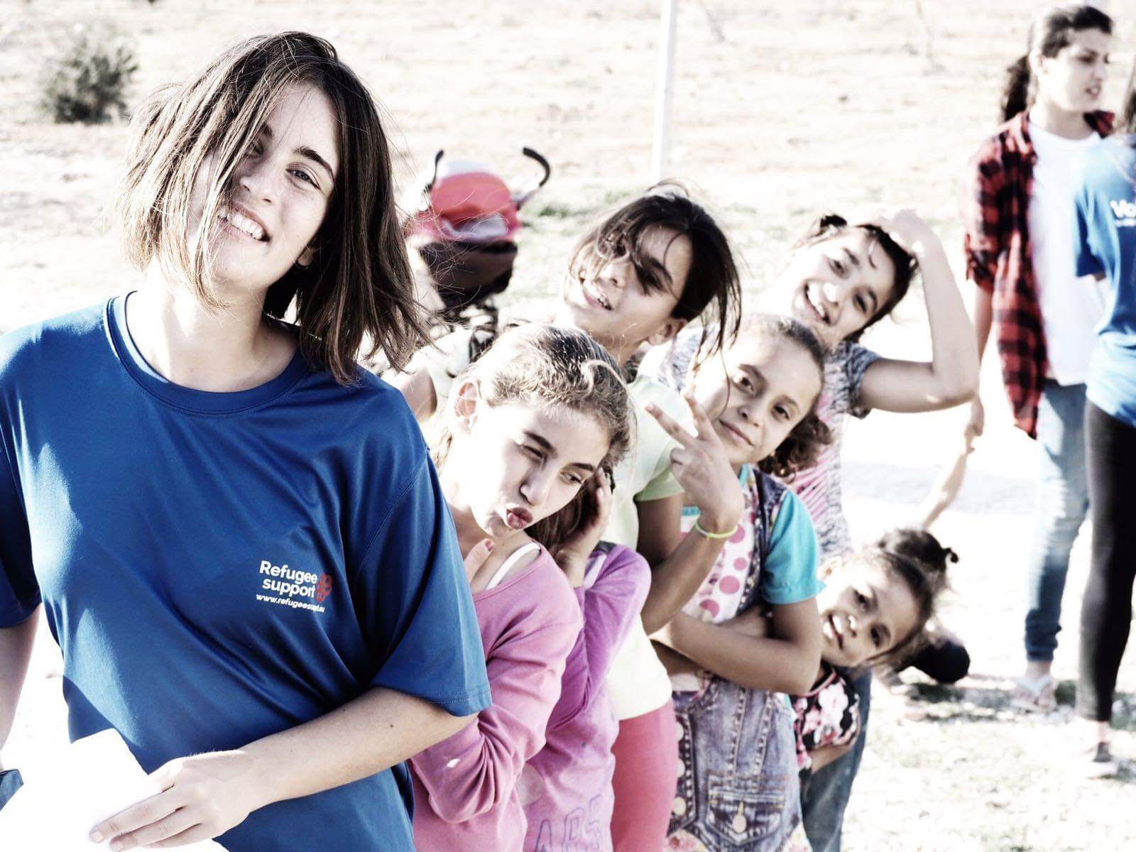 Aid Refugees, Aid refugees in Greece, Aid With Dignity, help at refugee camps, Help Refugees, Help Refugees in Greece, Help Syrian Refugees, Raise Money for Refugees, Refugee Stories, Refugee Support, Refugee Support Europe, Refugee Support Greece, Refugees in Greece, Support Refugees, Volunteer in a Refugee Camp, Volunteer in Refugee Camp, Volunteer Refugee Camp